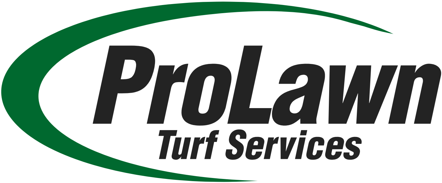 Prolawn Turf Services